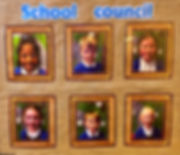 School Council 2019-20.jpg