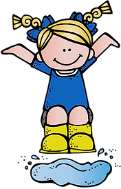 Nancy puddle wellies.png