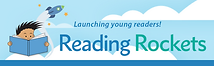 ReadingRockets.png