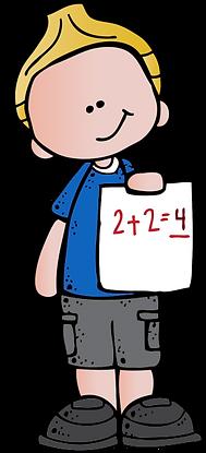Lee maths.png