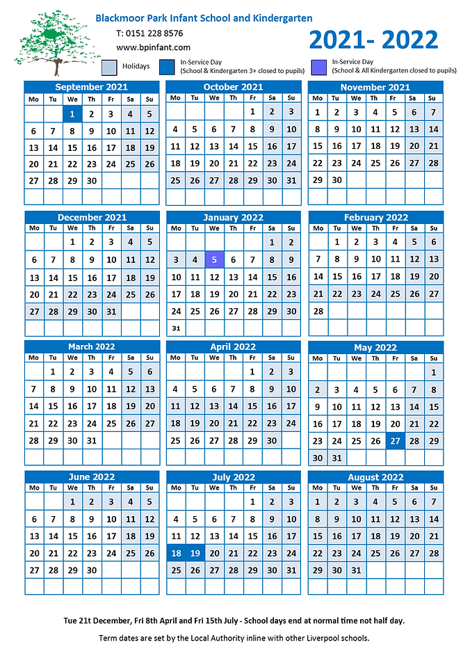 Term dates 2021-22.png