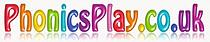 PhonicsPlay.png