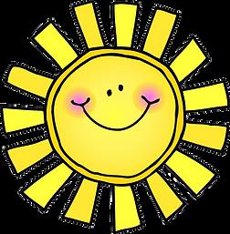 summer sun.png