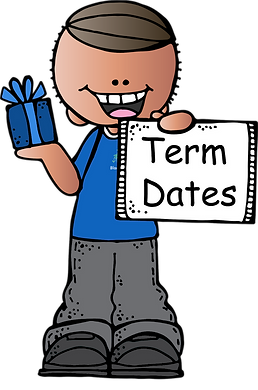 Term Dates.png