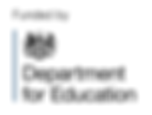 Funded by DfE.PNG