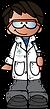 Eddie scientist.png