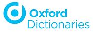 OxfordDictionaries.png