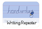 WritingRepeater.png