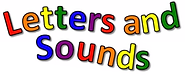 Letters-and-sounds.png