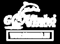 logos golfinho c site-02.png
