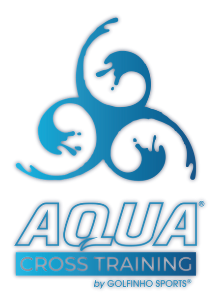 Aqua Cross Training by Golfinho Sports-0