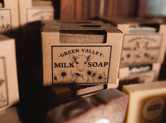 soap web.jpg