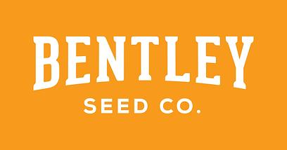 bentley-seeds.png