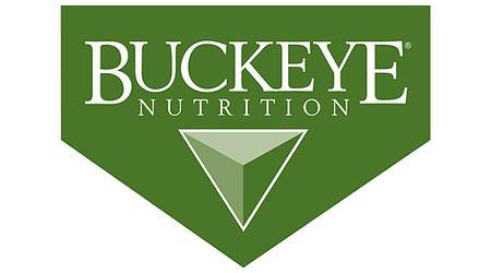 buckeye-nutrition-vector-logo.png