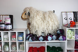 Knitting, Yarn, Yarns, Wool, Craft, Alliston, Beeton, Tottenham, New Tecumseth, Bradford, Barrie