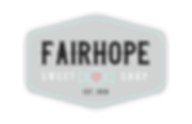 Fairhope Trans-M.png