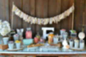 Rustic-Wedding-Candy-Buffet-7.jpg