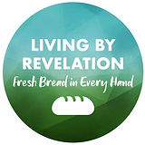 LIVING%20BY%20REVELATION%20-%20MAIN%20LO