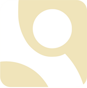 New_LP_Logo_edited_edited_edited.png