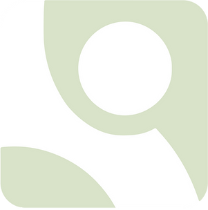 New_LP_Logo_edited_edited.png