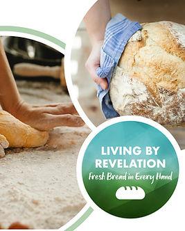 LIVING BY REVELATION_SLIDES.001.jpeg
