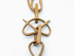 staffordshire_knot