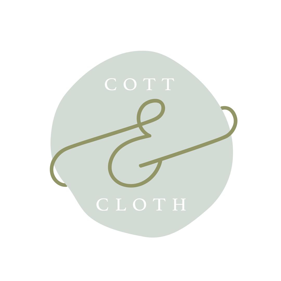 Cott & Cloth_Light Blue_Main Icon_wb.png