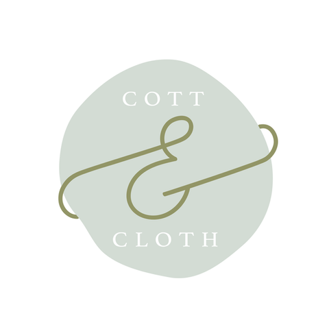 Cott & Cloth_Light Blue_Main Icon_wb.png