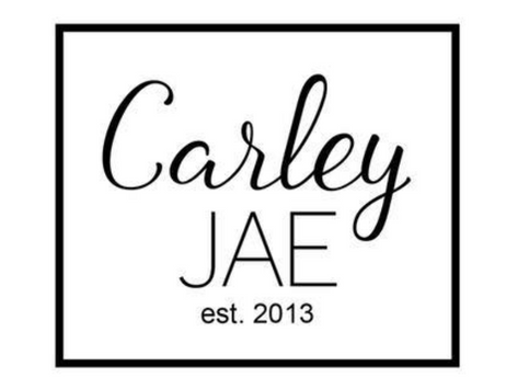 From Carley Jae to Cott & Cloth