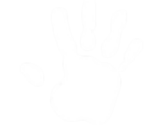 Cotton Family Logo   Baby Massage   Ashford