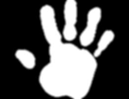 Cotton Family | Logo | Ashford