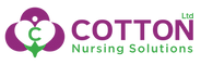 Cotton Nursing Solutions Ltd_Final_1x (1