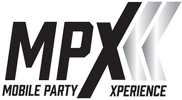 MPX%20Main%20Logo_Metalic_edited.jpg
