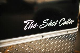 shot caller.jpg