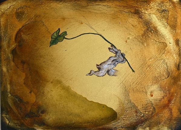 rabbit run with leaf mres.jpg