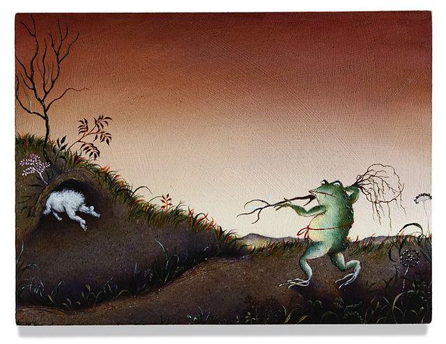 Frog Chase RabbitHres.jpg