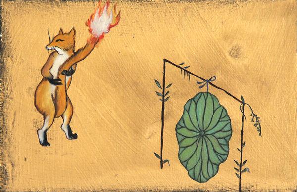 play-fox-hres.jpg