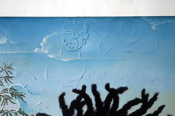JMB cassius cloud.jpg