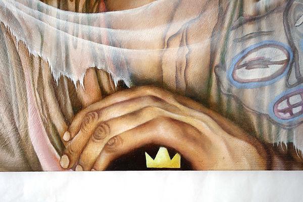 JMB Crown.jpg