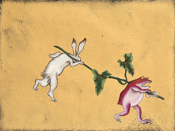 rabbit-frog-carry-mres.jpg