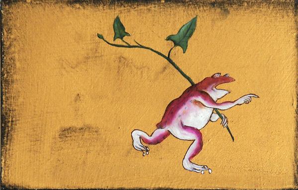 frog-leaf-mres.jpg