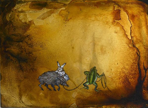 rabbit boar frog mres.jpg