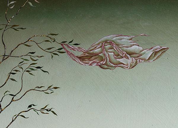ChantingChrysalis detail 3.jpg