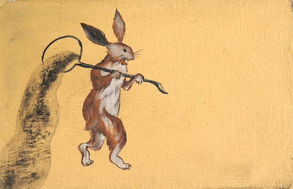 play-rabbit-hres.jpg