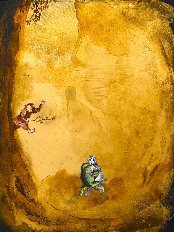 sumou-and-monkey-mres.jpg