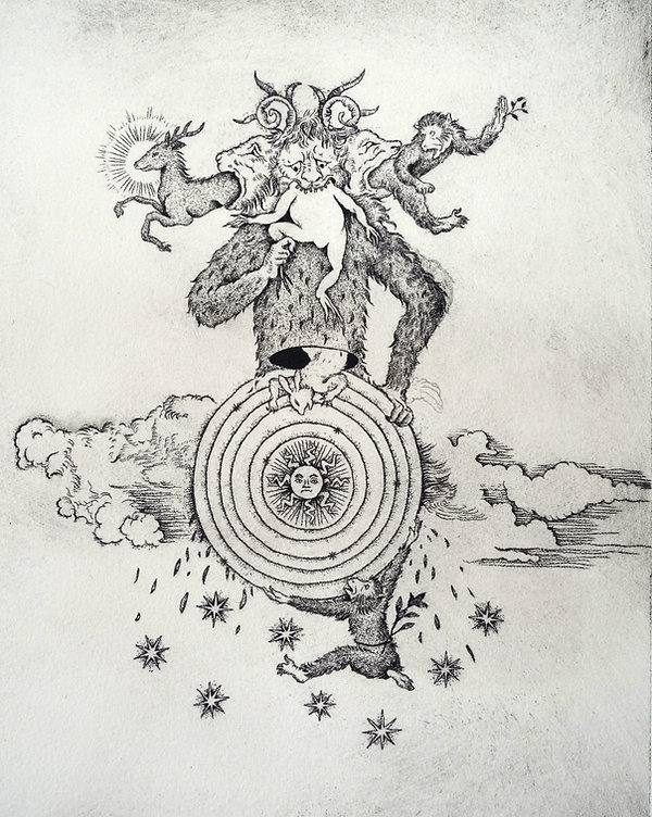 Divine Comedy Lucifer detail hres.jpg