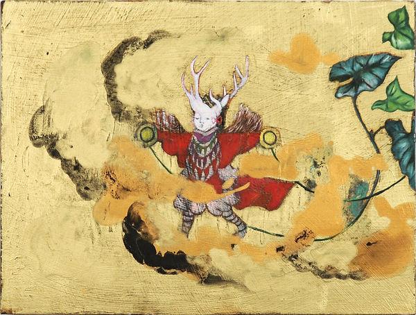 white-deer-god-mres.jpg