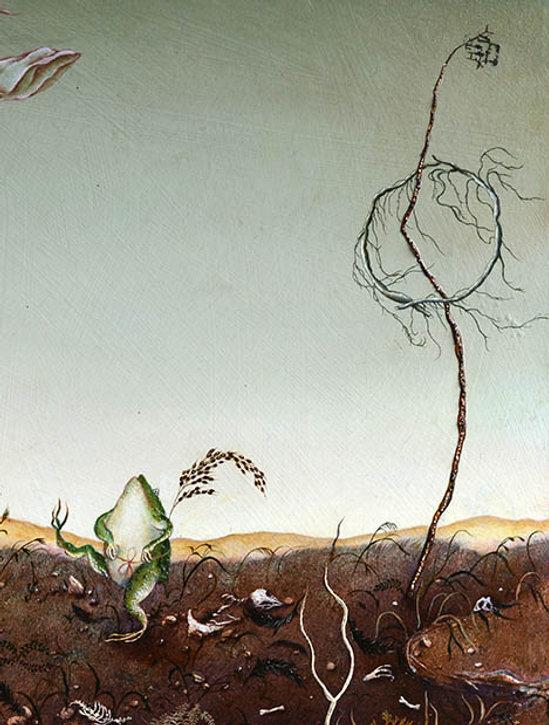 ChantingChrysalis detail .jpg