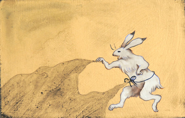 play-rabbit-net-hres.jpg