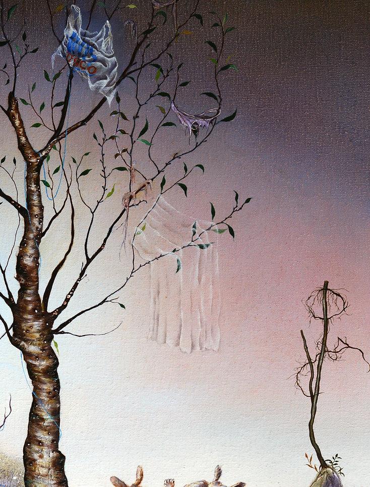 Under the Tree detail 2.jpg
